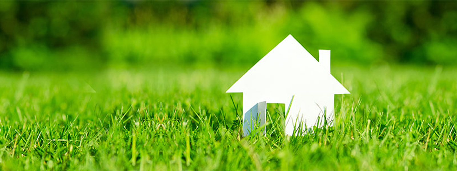 property-conveyance-banner01